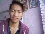 Sange Sherpa (Masherpa)