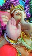 Sourabh Ganthade (Sourug)
