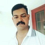 Dhaneesh A D (Dhaneesh555)