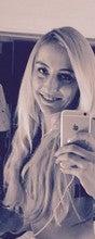 Claudia Zipf (Claudi0809)