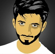 Tanvir Akash (Tanvirakash0155)