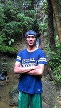 Agung Purnomo (Agungherlando19)