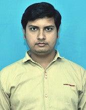 Sourav Mondal (Souravmondalsphotos)