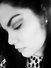Ana Medina (Anymedina15)