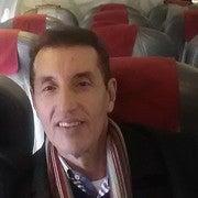Ahmed Alozade (Alozadea)