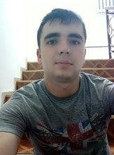 Alexandr Grebienkin (Arcanumalexsir)