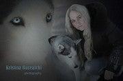 Kristina Buceatchi (Kristi02)
