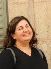 Orna Kayzerman (Ornaphotos)