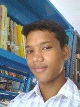 Pritam Roy (Pritamroy)