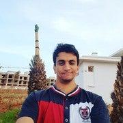 Yassine Abdelouafi (Fruwen7)