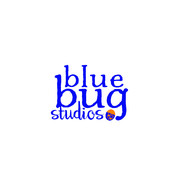 Brooke Melton (Bluebugstudios)