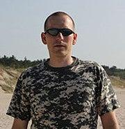 Robert Kozlik (Artistrob)