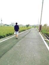 Jack Chen (Jackey00228)