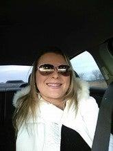 Melissa Dooley (Dooleymelissa)