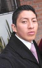 Johnn Romero (Johnnromero)