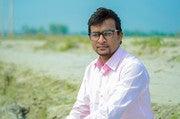 Md. Abdun Nahid (Rezvee007)