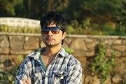 Nitin Yadav (Nittuyadav)