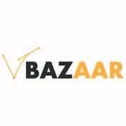 Vectors Bazaar (Vectorsbazaar)