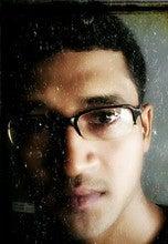 Raju Maity (Rajumaitynet)