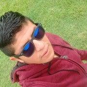 Timoteo Ruiz (Timotiring19)