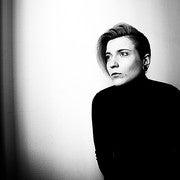 Ielyzaveta Bukreieva (Mnmleliquid)