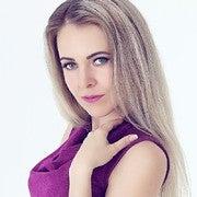 Natalia Ronzhina (Ronjinanu)
