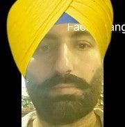 Harjit Singh (Harjitsandhu)