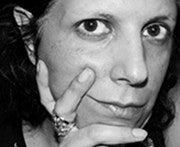 Lia Malhi (Liamalhiart)