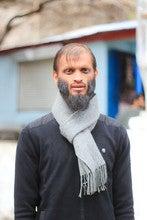 Junaid Khan (Junaidkhan4)