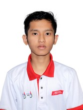 Tito Suprapto putra (Suprapto703)