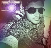 Sujoy Nandi (Sujoynandi7700)