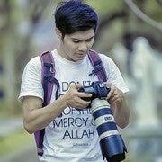 Adhy Stockphoto (Adhybeneamata89)
