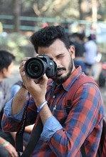 Arunendra Kumar singh (Arunendra000007)