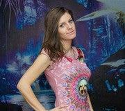 Yuliya Talipova (Juliatalipovabg)