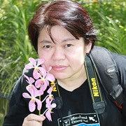 Pornphen Kijcharoenwong (Ukjent)