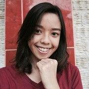 Irene Yu (Ireneyu)