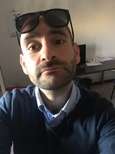 Luca Franceschi (Iterumimaginibus)