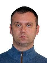 Aleksander Korkh (Korkh777)
