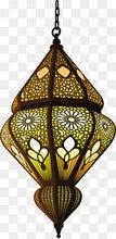 Md Shaha riaz rimon (Mdrimon050)