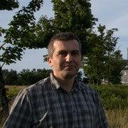Matthias Görlich (Matthiasg)