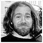 Jan Weisgerber (Weisgerber)