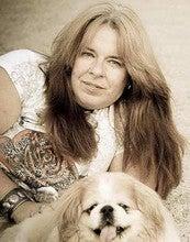 Christina Dutkowski (Chrisprinn831)