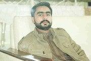 Mazhar Baloch031 (Mazharbaloch031)