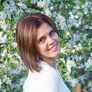 Iuliia Kuzenkova (Spectorfiona)