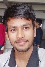 Akash Agrahari (Agrahariakash453)