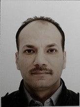 Mohamed Elazhari (Mohamedelazhari10)