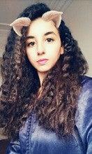 Aya Elfarkh (Ayaelfarkh1212)