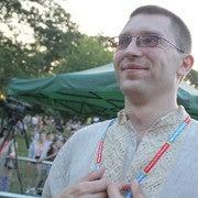 Oleksandr Stepanov (Oleksandr683)