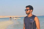 Mohamed Jeeshan (Mjeeshan)