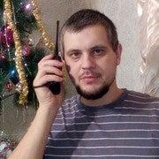 Evg Y. Parkhaev (Chelserver)